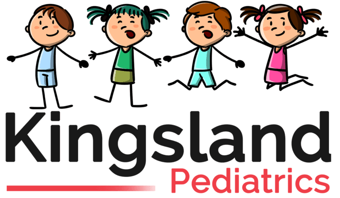 Kingsland Pediatrics
